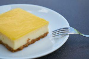 Spożycie cukru a ryzyko zachorowania na nowotwór