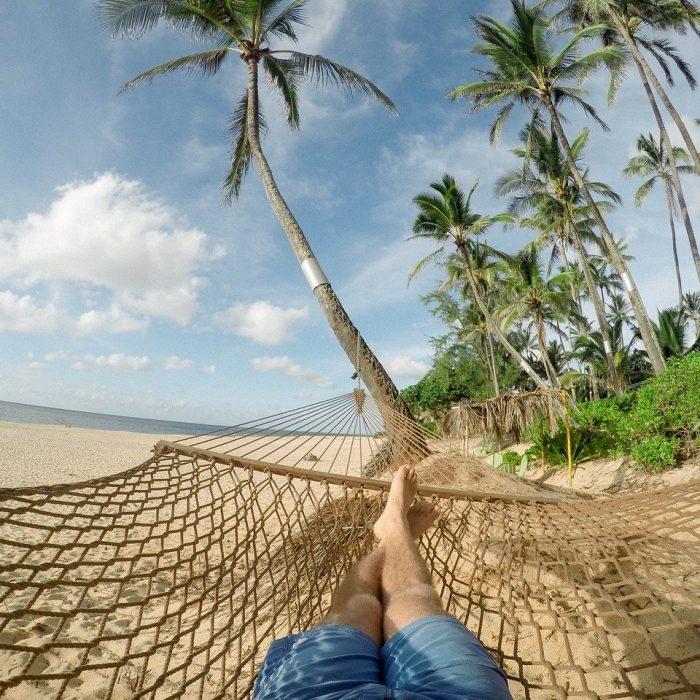 Relaksacja oddechowa – pomoże zwalczyć stres