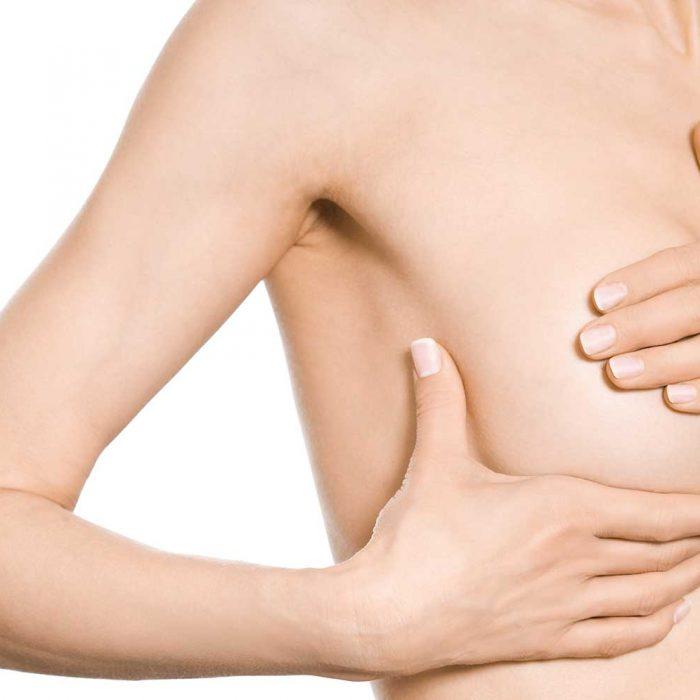 Każda kobieta po trzydziestce powinna co roku wykonać USG piersi
