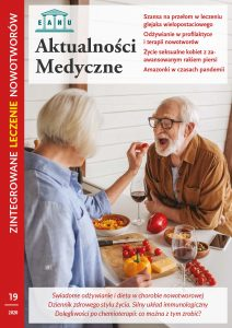 Aktualnosci-Medyczne_19