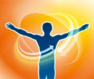 Napromienianie całego ciała w leczeniu nowotworów hematologicznych