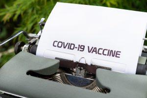 Read more about the article Pacjent onkologiczny: kiedy najlepiej poddać się szczepieniu?