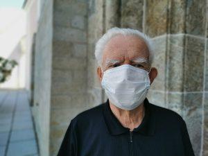 Przez pandemię chorzy onkologicznie żyją krócej