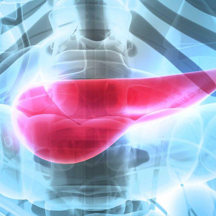 Przełom w leczeniu zaawansowanego raka wątrobowokomórkowego