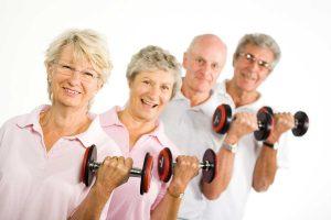 Prosty sposób na natychmiastową poprawę zdrowia i samopoczucia