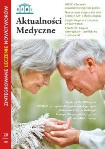 Aktualnosci-Medyczne_20