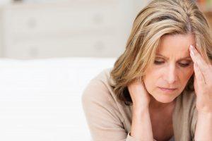 Read more about the article Zespół zmęczenia związany z nowotworem