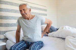 Read more about the article Przerzuty do kości można skutecznie leczyć