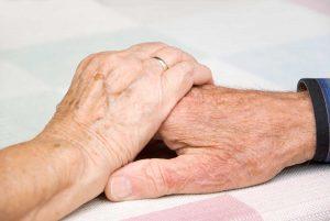 Zasady postępowania w opiece paliatywnej