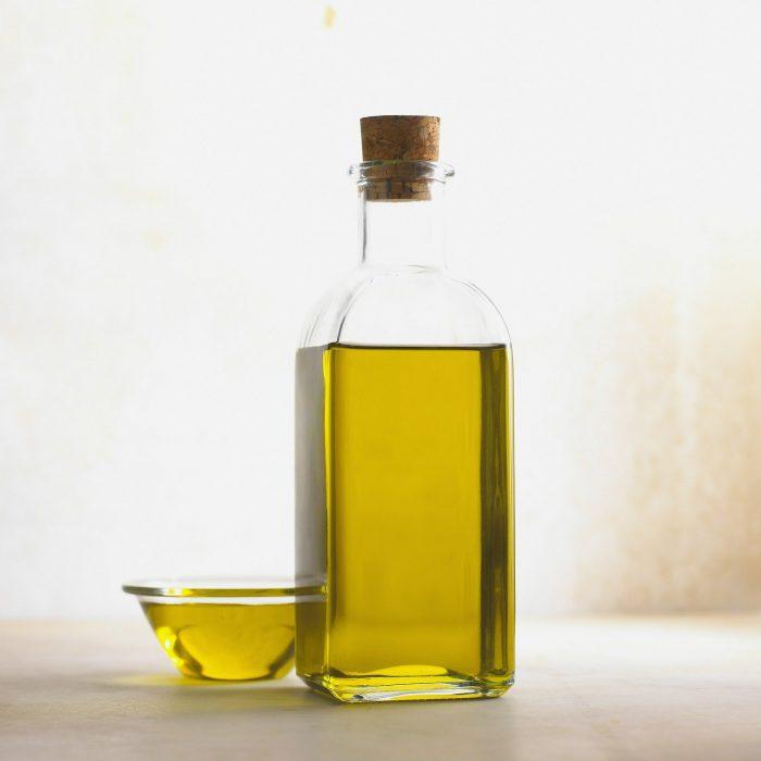 Niedobór kwasów omega-3 w diecie skraca życie