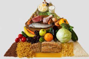Read more about the article Dieta onkologiczna – koniecznie spersonalizowana!