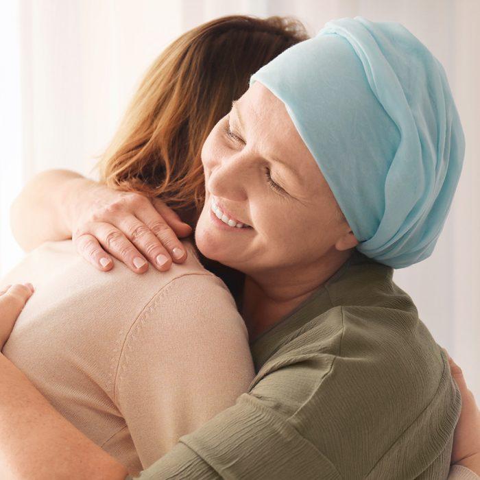 Statyny poprawiają przeżywalność w najbardziej agresywnym raku piersi