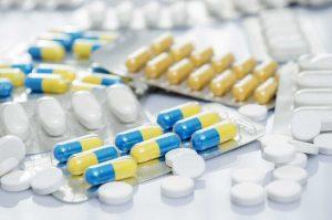 Read more about the article Badanie nad amantadyną w leczeniu COVID-19 – obiecujące dane