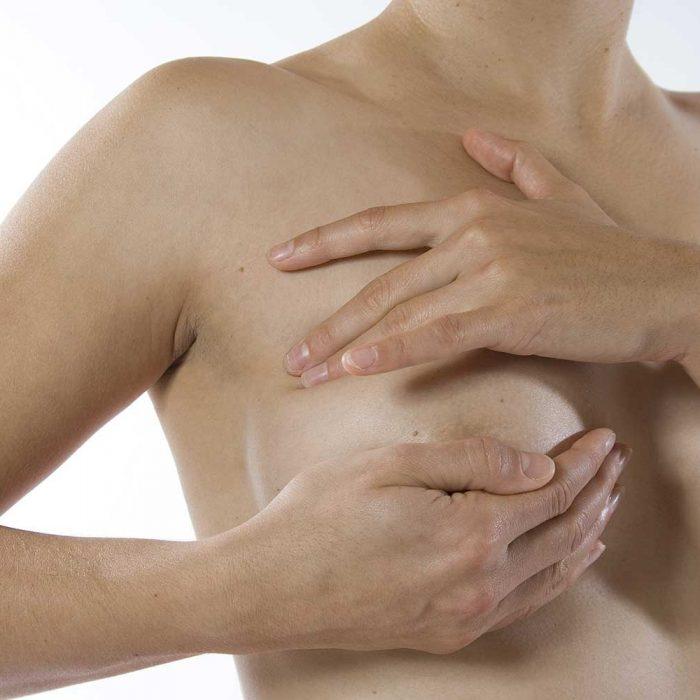 Rak piersi w czasach pandemii. Nie odbyło się nawet 100 milionów badań przesiewowych