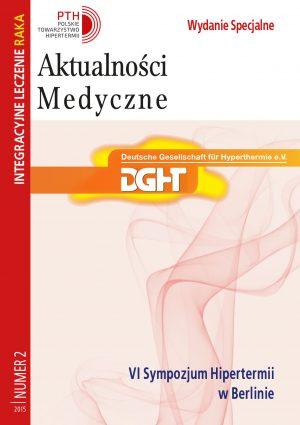 Aktualnosci-Medyczne_02