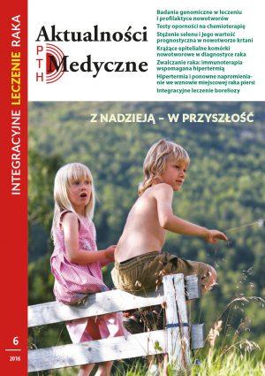 Aktualnosci-Medyczne_06