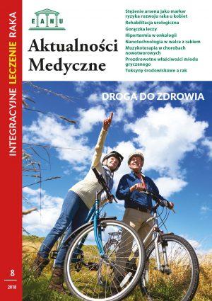 Aktualnosci-Medyczne_08