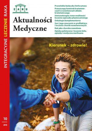 Aktualnosci-Medyczne_10