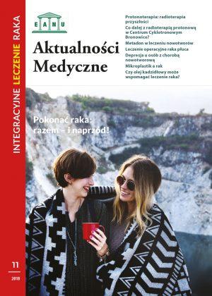 Aktualnosci-Medyczne_11