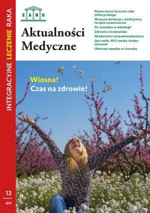 Aktualnosci-Medyczne_12