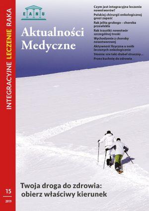 Aktualnosci-Medyczne_15