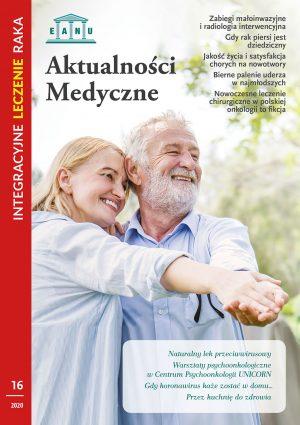 Aktualnosci-Medyczne_16