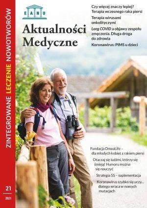 Aktualnosci-Medyczne_21