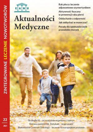 Aktualnosci-Medyczne_22